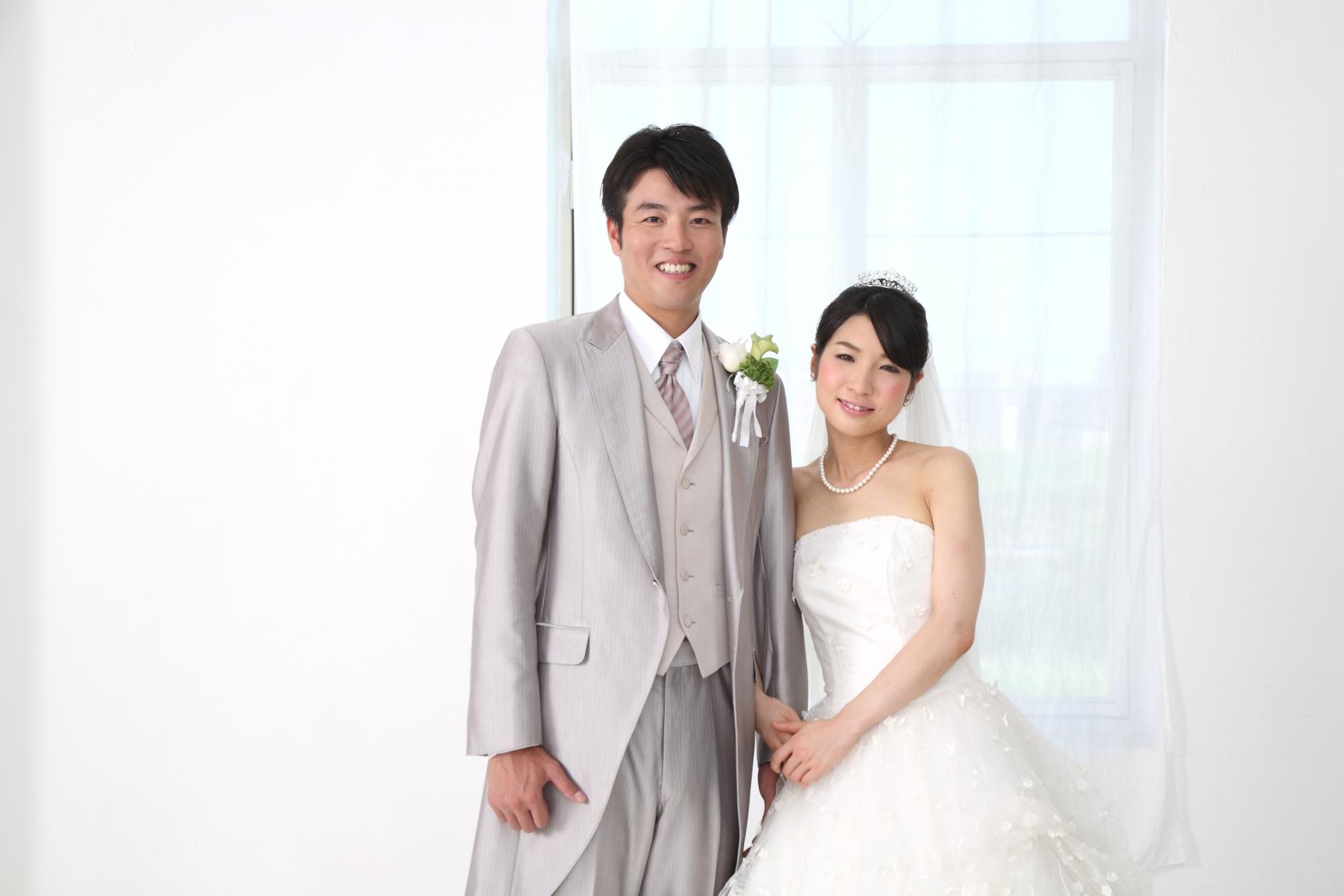 【ご婚約のご報告】30代男性の婚活体験談